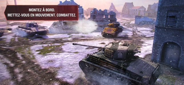 WOT matchmaking graphique 8,11