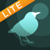 77.BIRD RADAR LITE