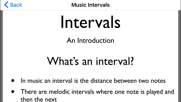 Smart Interval Trainer screenshot-2