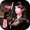 射击游戏 - 单机射击狙击游戏