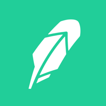 Robinhood - Stock Trading