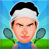 Codes for Circular Tennis: Multiplayer Hack