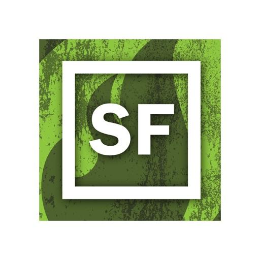 Soulfire icon