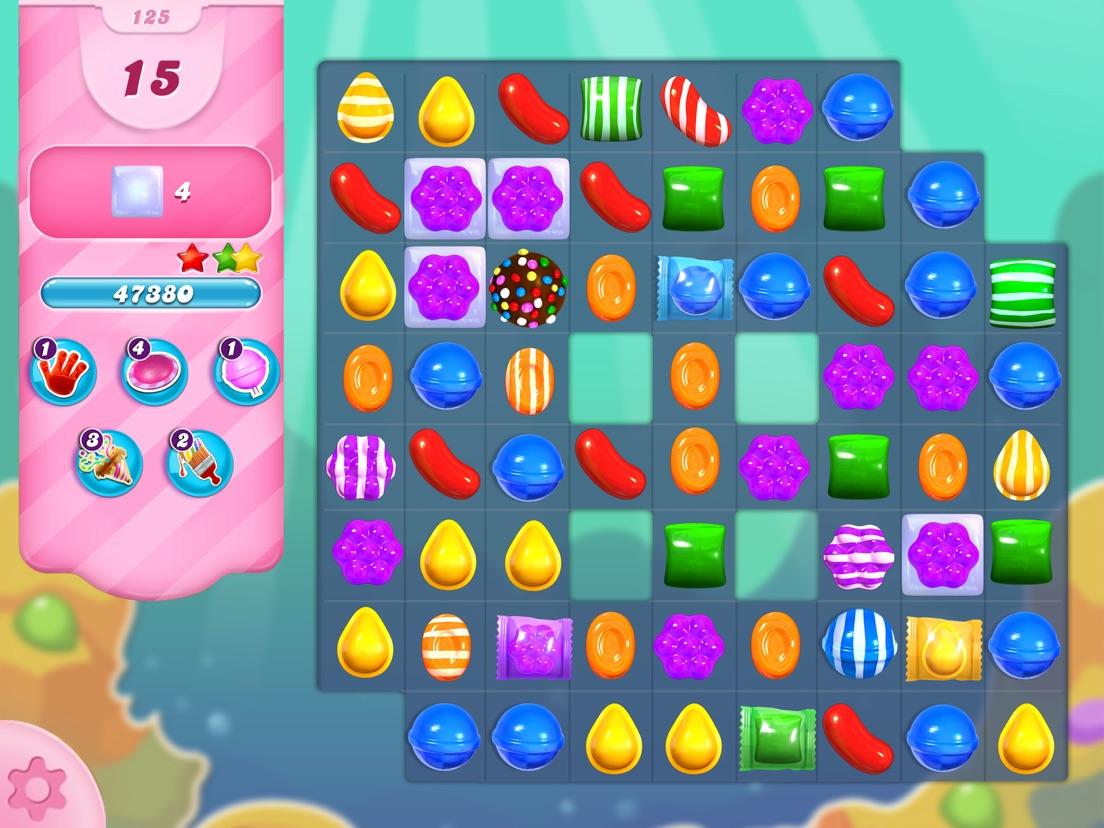 Candy Crush Kostenlos Downloaden