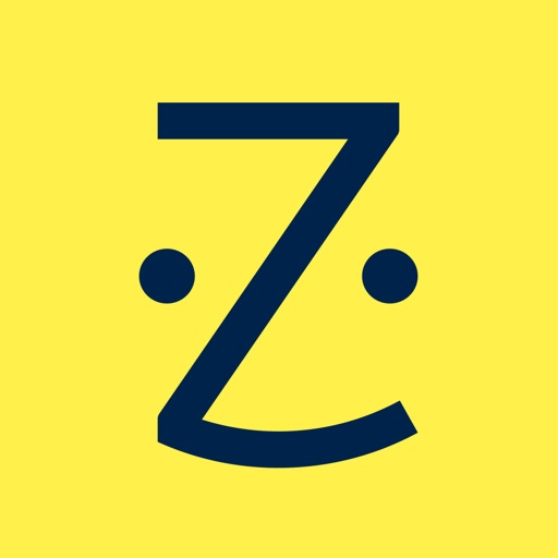 Zocdoc: Find & book a doctor
