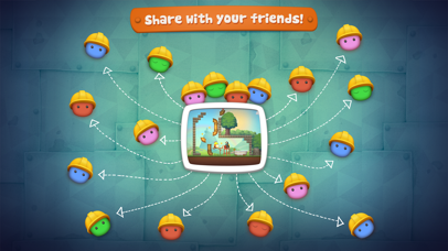 Inventioneers screenshot two