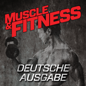 Muscle & Fitness Deutsche