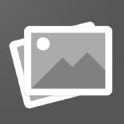 Monokrom Bw Photo Editor app review