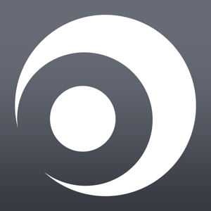 Peeks - Live Video Streams app