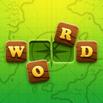 Hack Wordy - Word Search Adventure