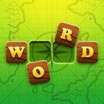 Hack Wordy - Word Search Adventure