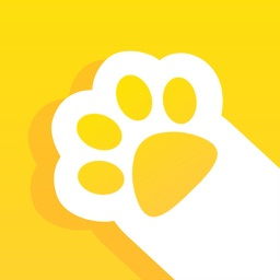 爪子——宠物短视频平台