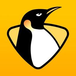 企鹅直播-看NBA足球的高清体育视频直播