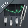 チューナー n-Track Pro