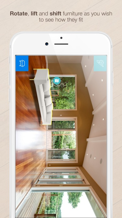 homestyler interior design app data review lifestyle apps