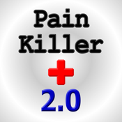 Pain Killer 20 app review