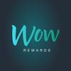 Wow Rewards