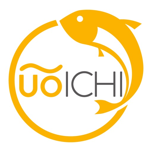 UOICHI 鮮魚を宅配・お取り寄せ ご自宅、飲食店へ