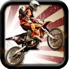 Dirt Bike Racing Madness icon
