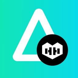 AINO Hamburg - Events & Deals
