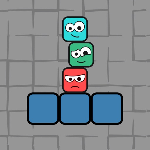 Double Jumper - 2D Platformer