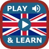 Learn English With Quiz Games