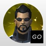 Deus Ex GO Hack Online Generator  img