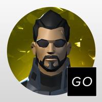 点击获取Deus Ex GO