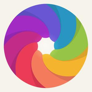 Wonderscope Books app