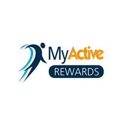 My Active Rewards