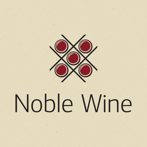 Noble Wine Žurnāls