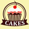 Best Homemade Cake Recipes