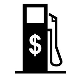 Simple Fuel Cost Calculator: