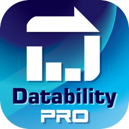 Datability Pro