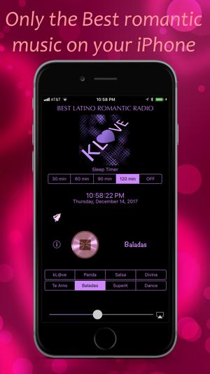 Hvordan laver jeg min iphone til min bilradio top gratis dating sites 2012