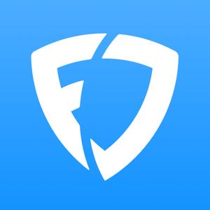 FanDuel - Daily Fantasy Sports Sports app