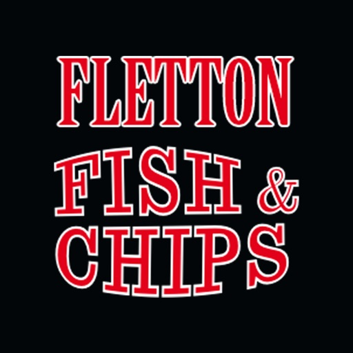 Fletton Fish and Chips