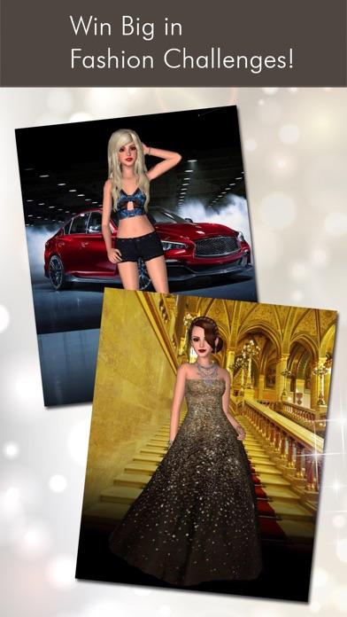 Fashion Empire - Dressup & Design Boutique Sim Tips, Cheats