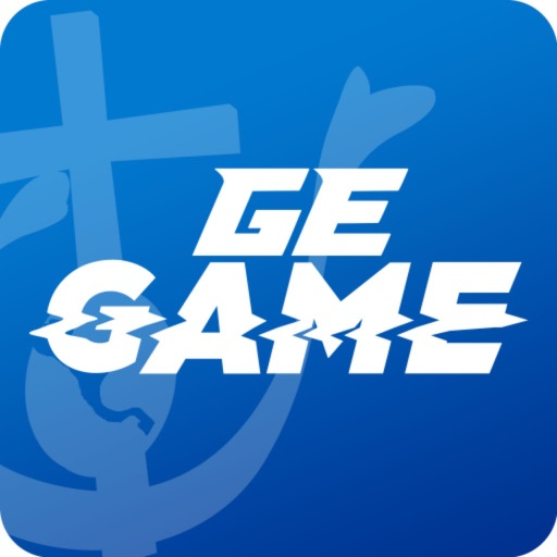 Download GE Game free for iPhone, iPod and iPad