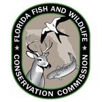 Hack Fish | Hunt FL