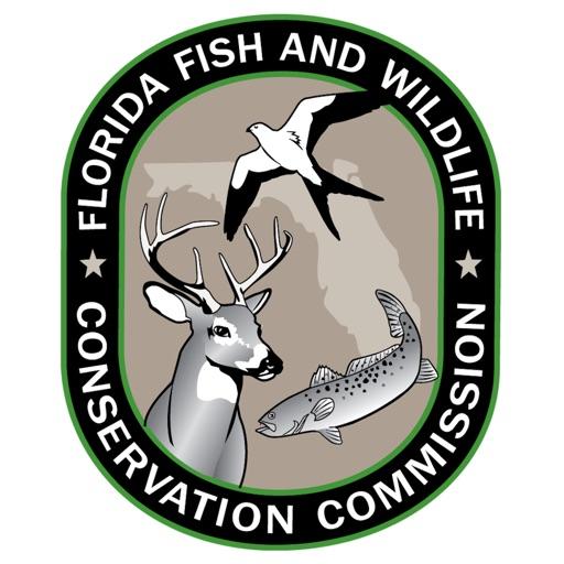 Fish hunt fl by florida fish and wildlife for Fish hunt fl
