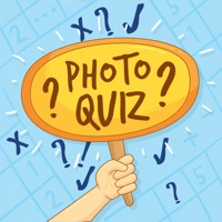 Codes for Photo Quiz : Fun Pic to Word Hack