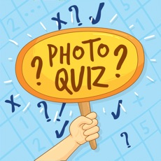 Activities of Photo Quiz : Fun Pic to Word