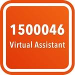 1434688646
