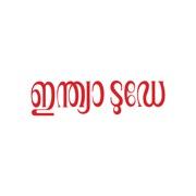 India Today Magazine Malayalam
