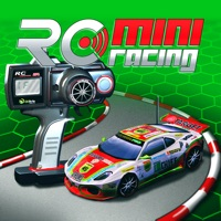Codes for RC Mini Racing Hack