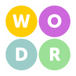 Word Tumble: Word Search Games Hack Online Generator  img