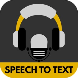 Speech toText & Text to Speech