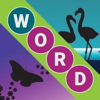Codes for Word Escapes Hack