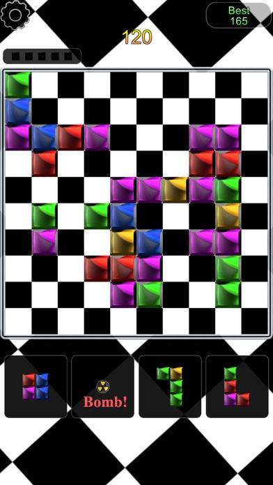 https://is4-ssl.mzstatic.com/image/thumb/Purple118/v4/5a/65/4b/5a654bc0-6ab7-ea8a-801e-d32051318273/source/392x696bb.jpg